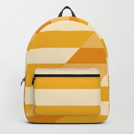 Striped Shadow 2 Backpack
