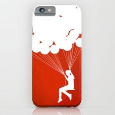 Suspension Slim Case iPhone 6s