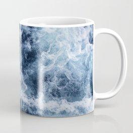 Lake Superior #5 Coffee Mug