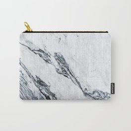 Affluence #society6 #decor #buyart Carry-All Pouch