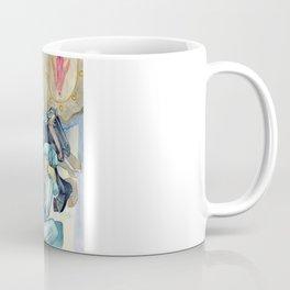 Carousel Ride Coffee Mug