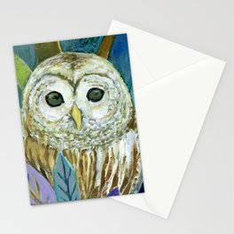 The NeverEnding Story No 92 Stationery Cards