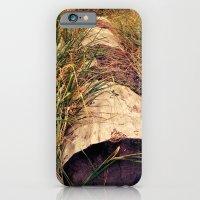 tucked away Slim Case iPhone 6s