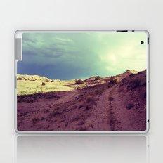 New Mexico 1 Laptop & iPad Skin