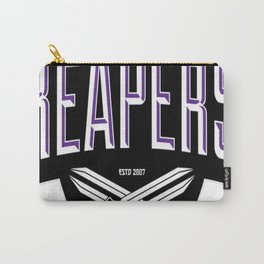 Tokyo Reapers Carry-All Pouch