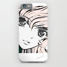 ARIES/EYES iPhone 6s Slim Case