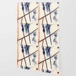 Caos Wallpaper
