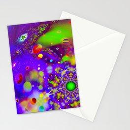 Alegna Stationery Cards