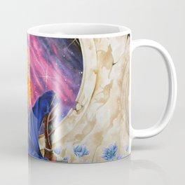 Tantum - Diron - Love me Coffee Mug
