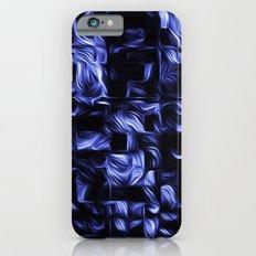 Silk iPhone 6s Slim Case