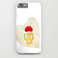 You are so sweet iPhone 6s Slim Case