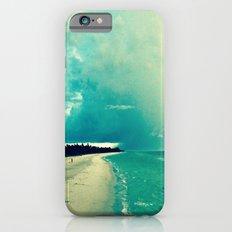 Compromise Slim Case iPhone 6s