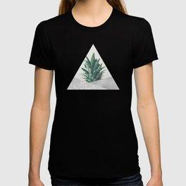 Pineapple Dip VIII T-shirt