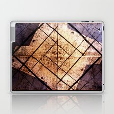 M3 (35mm multi exposure) Laptop & iPad Skin