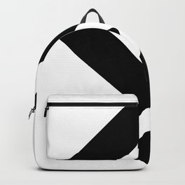 Jera Rune Backpack