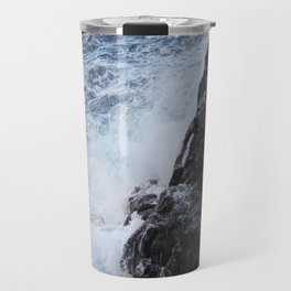 Kiama Travel Mug