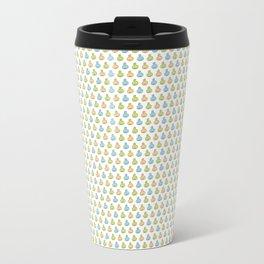 kidneyman Travel Mug