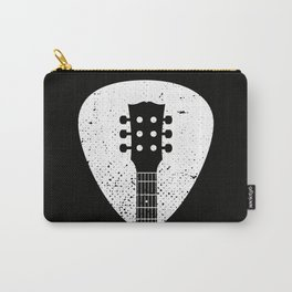 Rock pick Carry-All Pouch