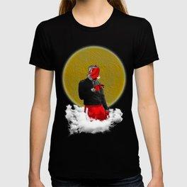 Trippie Redd in the Sun T-shirt