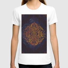 Goddess Tshirt T-shirt