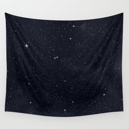 Stars Wall Tapestry