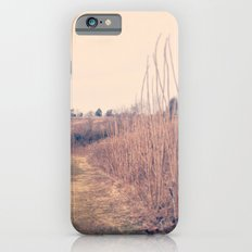 Nice Day iPhone 6s Slim Case