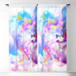 Abstract Background Wallpaper / GFTBackground363 Blackout Curtain