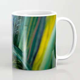 Journey Through the Woods Coffee Mug