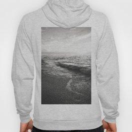 Black sea Hoody