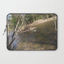 Beaver River Laptop Sleeve