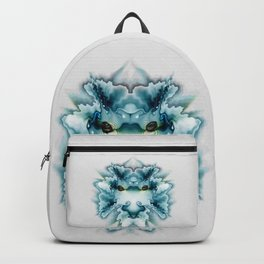 Dragon King Backpack