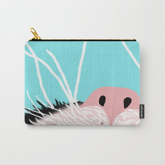 Mow Carry-All Pouch