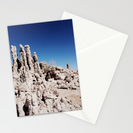 Tufa Forest Stationery Cards