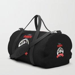 Damon Duffle Bag