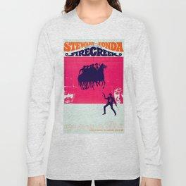 Firecreek Long Sleeve T-shirt