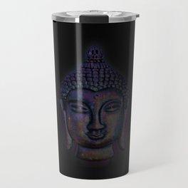 emergence Travel Mug