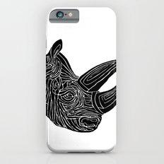 Rhino iPhone 6s Slim Case