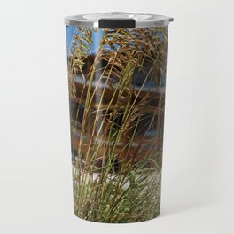 Soul Country- vertical Travel Mug