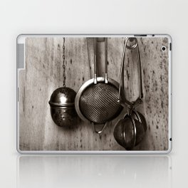 KITCHEN EQUIPMENT - Duplex Laptop & iPad Skin