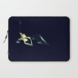Nude Elegance Laptop Sleeve