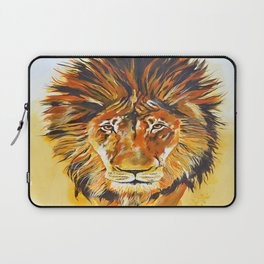 Relentless Pursuit Laptop Sleeve