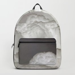 Thunderhead Backpack