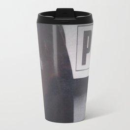 Portishead - Portishead Travel Mug
