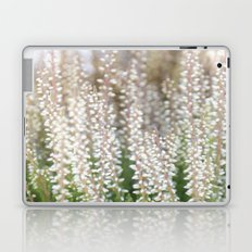 Whitegreen Laptop & iPad Skin