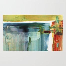 Untitled - 30x4 Rug
