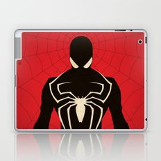 Amazing spider man Laptop & iPad Skin