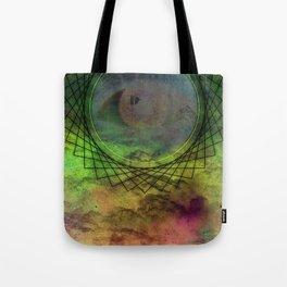 The Grand Delusion Tote Bag