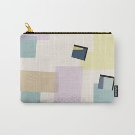 windows-0035.jpg Carry-All Pouch