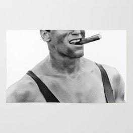 Arnold Rug