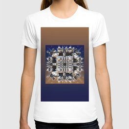 home decor -1- T-shirt